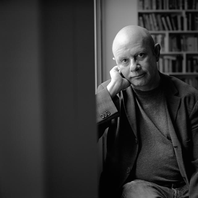 "nick hornby slam essays In chapter two, nick hornby decides to write about his favorite song called 'thunder road' by bruce springsteen in his ""little book of essays about songs [that hornby] likes"" (4) and the book itself is called 31 songs compared to chapter one, the style of writing which hornby chooses to write in chapter two is [."